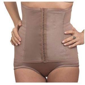 441474607a2 Rago Shapewear Intimates   Sleepwear on Poshmark